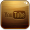 scriptavolant su youtube
